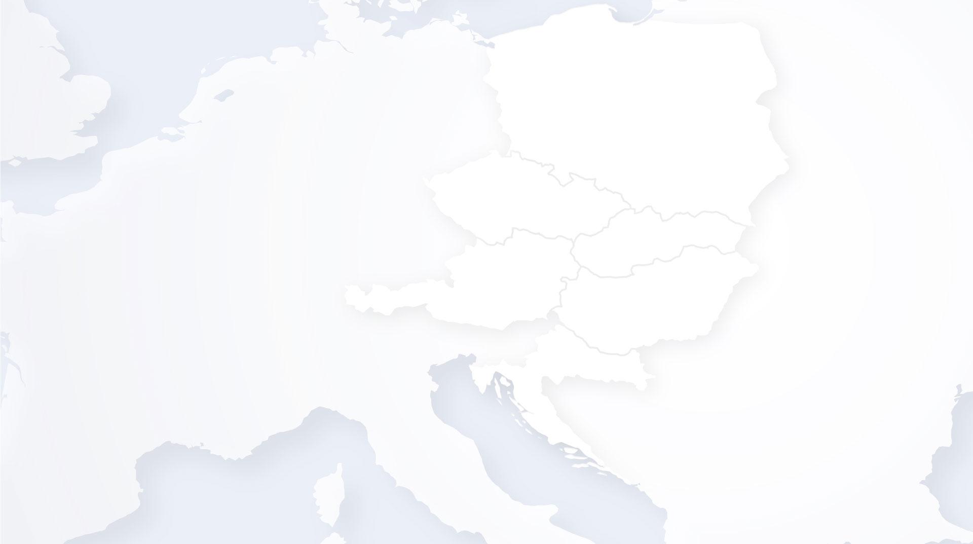 automotive_tlo_mapa2
